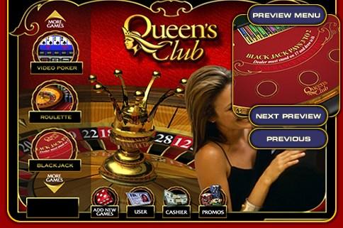 hollywood casino shreveport la.